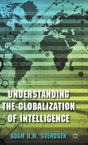 Understanding the Globalization of Intelligence