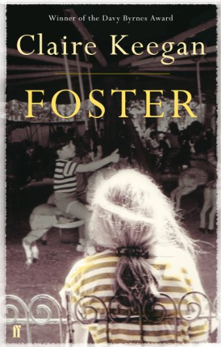 foster-english-edition