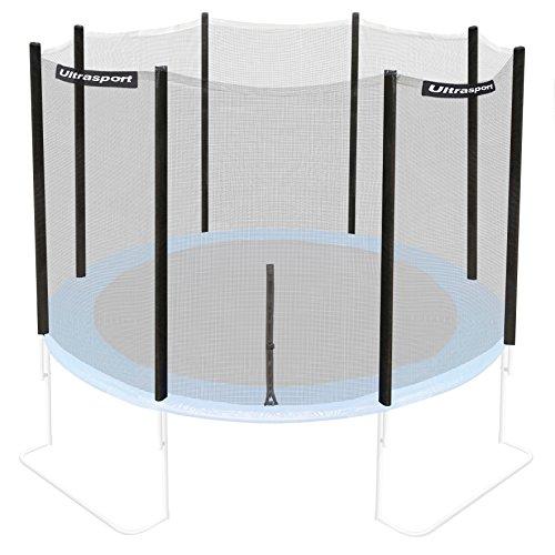 Ultrasport Sicherheitsnetz, 305 cm (Modelle bis Mai 2014)