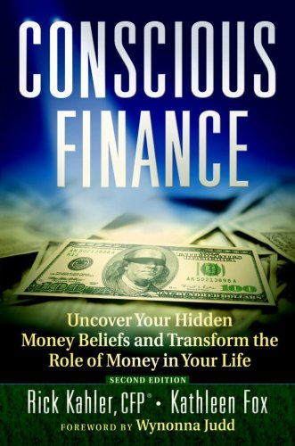 The Significance of Money: (Static and Dynamic Roles)   Money