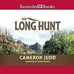 The Long Hunt   Cameron Judd