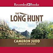 The Long Hunt | [Cameron Judd]
