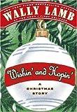 Wishin and Hopin: A Christmas Story (Hardcover)