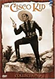 The Cisco Kid - Collection 3