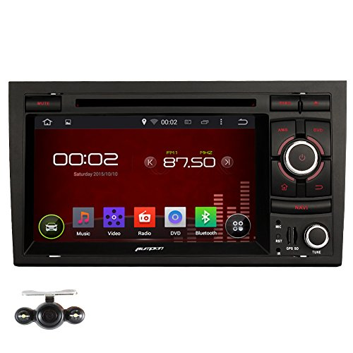 pumpkin-android-44-auto-headunit-for-audi-a4-2003-2008-double-din-car-stereo-support-gps-navigation-