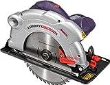 Sparky TK 85 Circular Saw 230mm 85mm 1800W 230 Volt