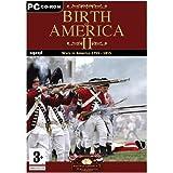 echange, troc Birth Of America 2 (PC DVD) [import anglais]