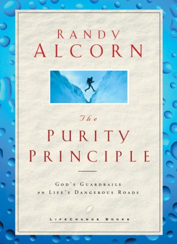 The Purity Principle: God