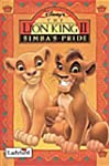 The Lion King II: Simba's Pride (Lady...