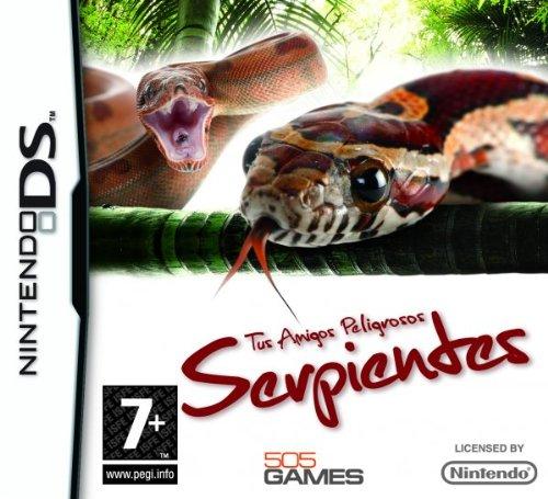tus-amigos-peligrosos-serpientes