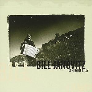 Lonesome Billy