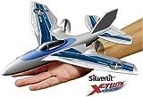 Silverlit X-Twin Pro Air Dasher 3-Channel Radio Control