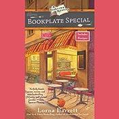 Bookplate Special: A Booktown Mystery | Lorna Barrett