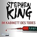 Im Kabinett des Todes | Stephen King