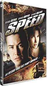 Speed [Édition Single]