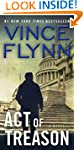 Act of Treason (A Mitch Rapp Novel Bo...