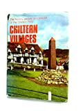 img - for Chiltern Villages book / textbook / text book