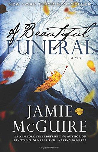 A Beautiful Funeral: Volume 5