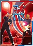 The Who : Live in Boston