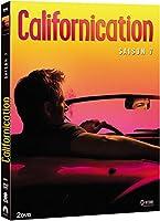 Californication - Saison 7