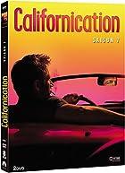 Californication © Amazon