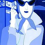 Comment se séparait-on avant Facebook ? (Transfert 5) |  slate.fr