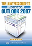The Lawyers Guide to Microsoft Outlook 2007