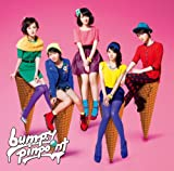 傷痕 HEAVY SOUL-bump.y