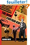 The Iron Curtain Kid