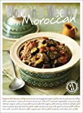 Moroccan (Th..