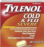 Advil Cold And Sinus ( ibuprofen / pseudoephedrine )