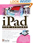 iPad for Seniors: Get Started Quickly...