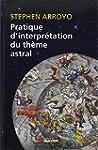 Pratique d'interpr�tation du th�me as...
