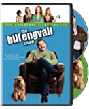 The Bill Engvall Show: Season 1