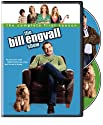 Bill Engvall Show: Complete First Season (2 Discos) [DVD]<br>$521.00