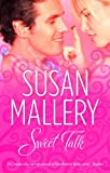 img - for Sweet Talk (Mills & Boon Special Releases) book / textbook / text book
