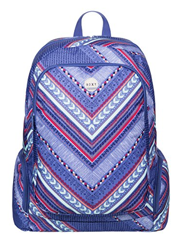 roxy-mochila-alright-mujer-rucksack-alright-backpack-ax-vertical-arrow-combo-chambr-talla-unica
