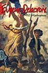 Eugene Delacroix: 150 Masterpieces (A...