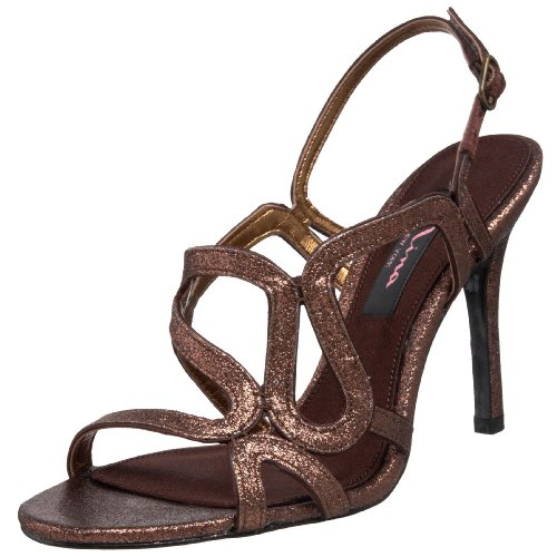 Nina Women's Unilora Slingback Sandal
