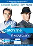 Catch Me If You Can (Widescreen) (Bil...