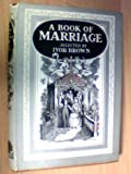 img - for A book of marriage book / textbook / text book