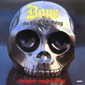 Thuggish-Ruggish-Bone