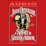 A Knight in Shining Armor | Jude Deveraux