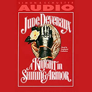 A Knight in Shining Armor Audiobook