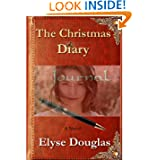 The Christmas Diary ebook