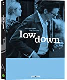 Low Down [Import]