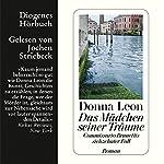 Das Mädchen seiner Träume | Donna Leon