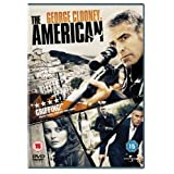 The American [DVD]by George Clooney