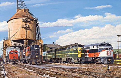 railroad-jigsaw-puzzle-new-york-new-haven-hartford-1000-pc