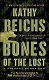 Bones of the Lost: A Temperance Brennan Novel